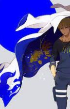 The Story of Namikaze-Uzumaki Naruto ( HIATUS ) by ColdHeart1501