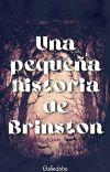 Una pequeña historia de Brinston cover