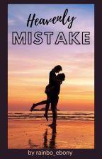 Heavenly Mistake by rainbo_ebony