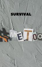 Survival by NinaMarthe