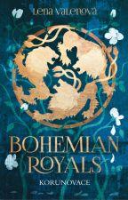 Bohemian Royals od lenavalenova