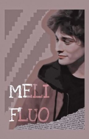 melifluo, remus lupin by astromoony