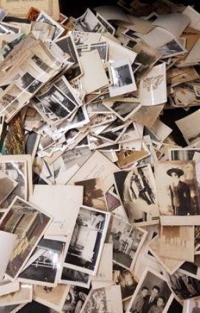 Paper Transfer [Jazzpunk oneshot] by Bluisp_