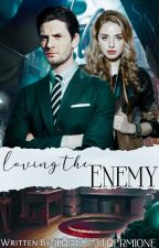 Loving the Enemy by thegreathermione