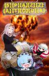 Lo SpazzaTour Anime [Recensioni e Riassuntazzi di Anime Brutti] cover