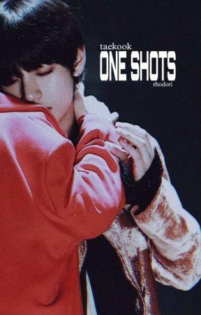 ONE SHOTS | tk | by rhodori