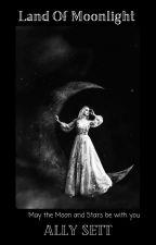 Land Of Moonlight by alekhase19