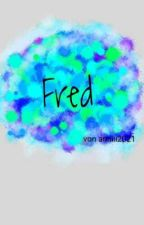 Fred by anniii2021