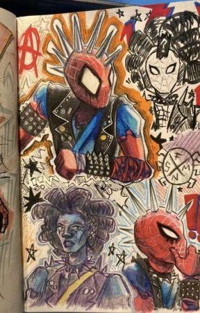 Colour argument by smut_police_hotline