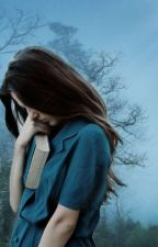 Poetry of a lost teen by h1officail