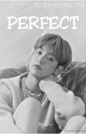 Perfect || Choi Soobin by kkeojyeo_