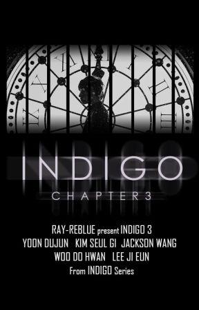 INDIGO 3 by souttth_