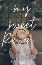 My Sweet Revan by khrinazzh_