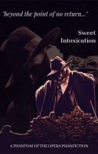 Sweet Intoxication {Erik Destler x Reader} by m3ntallyexhausted