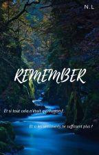 REMEMBER par nes_lrm
