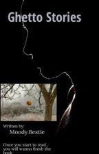 Short stories ..  by MoodyBestie_