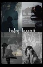 Finding Happiness by R3b3cca09