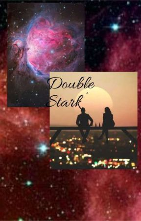 Double Stark  by tomrisimm