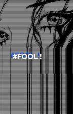 [R.E: VILLAGE] FOOL -ETHAN WINTERS- by surprise_mfs