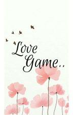Love Game ni FreakinBish