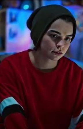 I'm a trans guy   alex Rivera y tu by Valeria__malfoy
