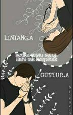 GULA by saviaka