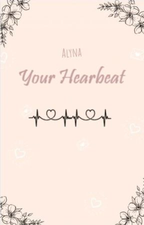 Your heart beat by sadgopibahu