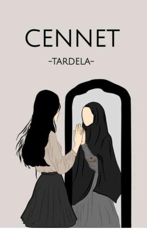 Cennet by Tardela