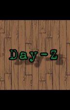 Day-Z de SerjiA