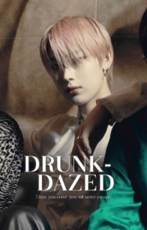 drunk-dazed | enhypen by SUNFILMS-