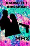 Riansh FF : Khwahish cover