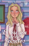 El buzón de los secretos © |COMPLETA| cover