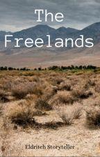 The Freelands by UnholyFireball