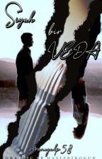 Siyah bir VEDA by viranegalp58