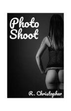 Photo Shoot by RChristopher2020