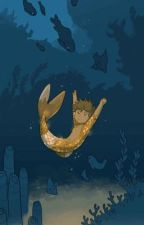 Castle Swimmer x Reader OneShots! by Connie_Springer11