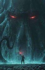 النجاة من الشيطان by Gellena6