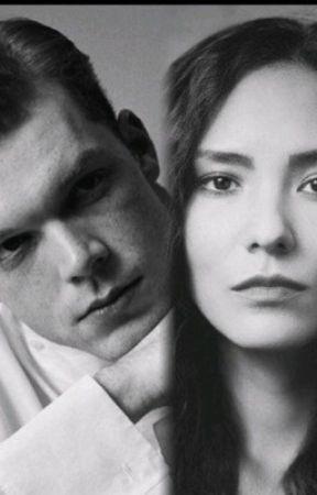 The Final Curtain Call by Californiagirl22