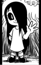 Family Means Everything || Erma Fanfic by Stardash102635