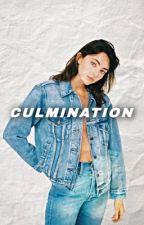 CULMINATION 🪐 STILES STILINSKI {3} by vividtoxicity