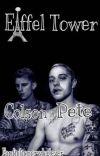 Eiffel Tower- Colson Baker & Pete Davidson  cover