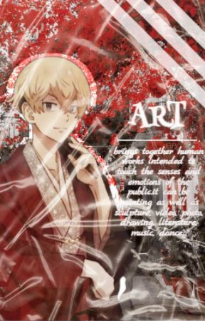 ─ ❛𝐖𝐇𝐈𝐓𝐄𝐁𝐈𝐑𝐃❜ ;; 𝐚𝐫𝐭𝐛𝐨𝐨𝐤. by aethyst