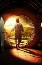 The Hobbit Imagines by LunaXial