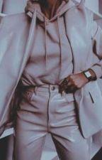 オン Demand by Unikind13