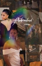 Ambivalent (GxG) by LoftyLu