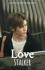Love Stalkers || Lee Taeyong by Faqilalousa