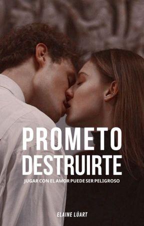 La Teoría de los Rompecorazones. by Disadaiana