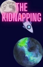 The Kidnapping by AnnaJayne236