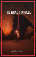The kraut in hell (Loona x male reader) by JacobGreene96