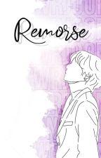 REMORSE || J.JK + K.TH by flxwrjoon
